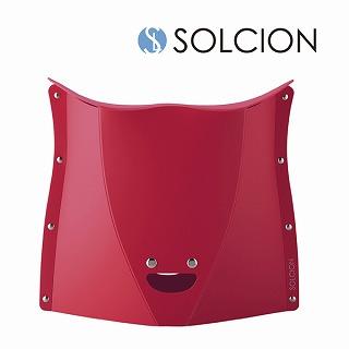 ソルシオン パタット320