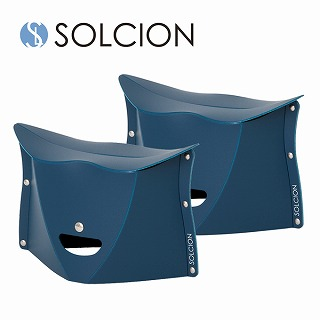 ソルシオン パタット180 2個セット