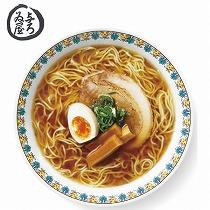 <与ろゐ屋>醤油ラーメン10食