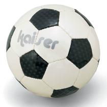 練習用サッカーボール