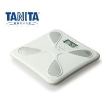 <タニタ>体組成計