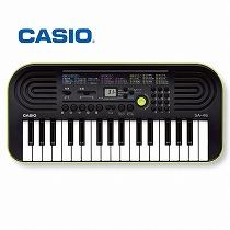 <カシオ>電子キーボード
