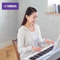 楽器2カ月レンタル+教則本付S/電子ピアノ