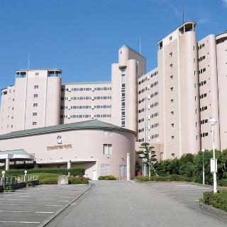 白浜古賀の井リゾート&スパ(ペア日帰り温泉) G