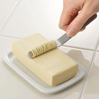 <EAトCO>ヌルバターナイフ